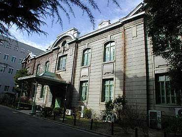 文学部 京都 大学