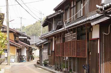 http://matinami.o.oo7.jp/kinki1/nagahama-nisiazai-ooura8.jpg