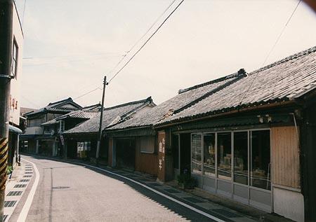 ��� japaneseclassjp