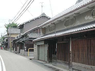 images of ������ japaneseclassjp