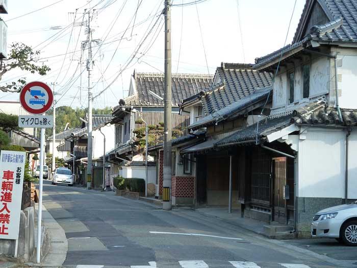 飯塚市幸袋