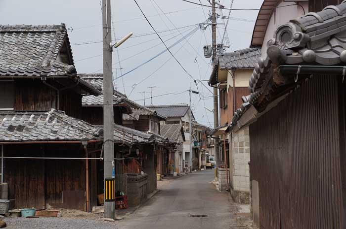 宇佐 市 事件 宇佐市 - Wikipedia