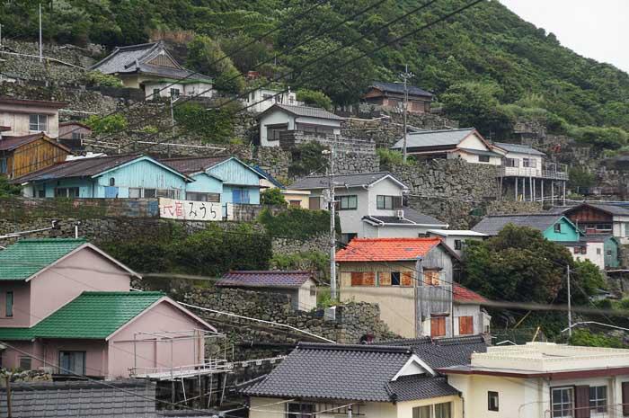 沖ノ島の画像 p1_23